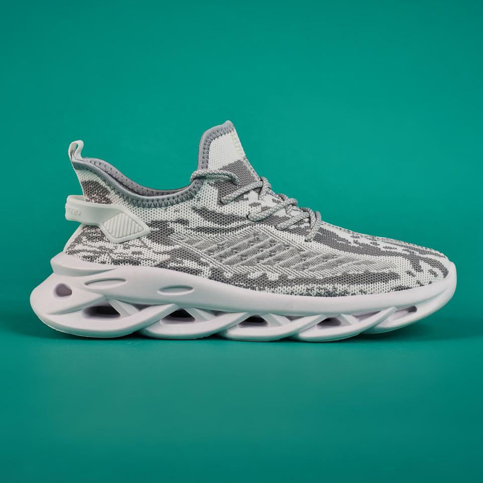 Pantofi sport barbati SB1454B