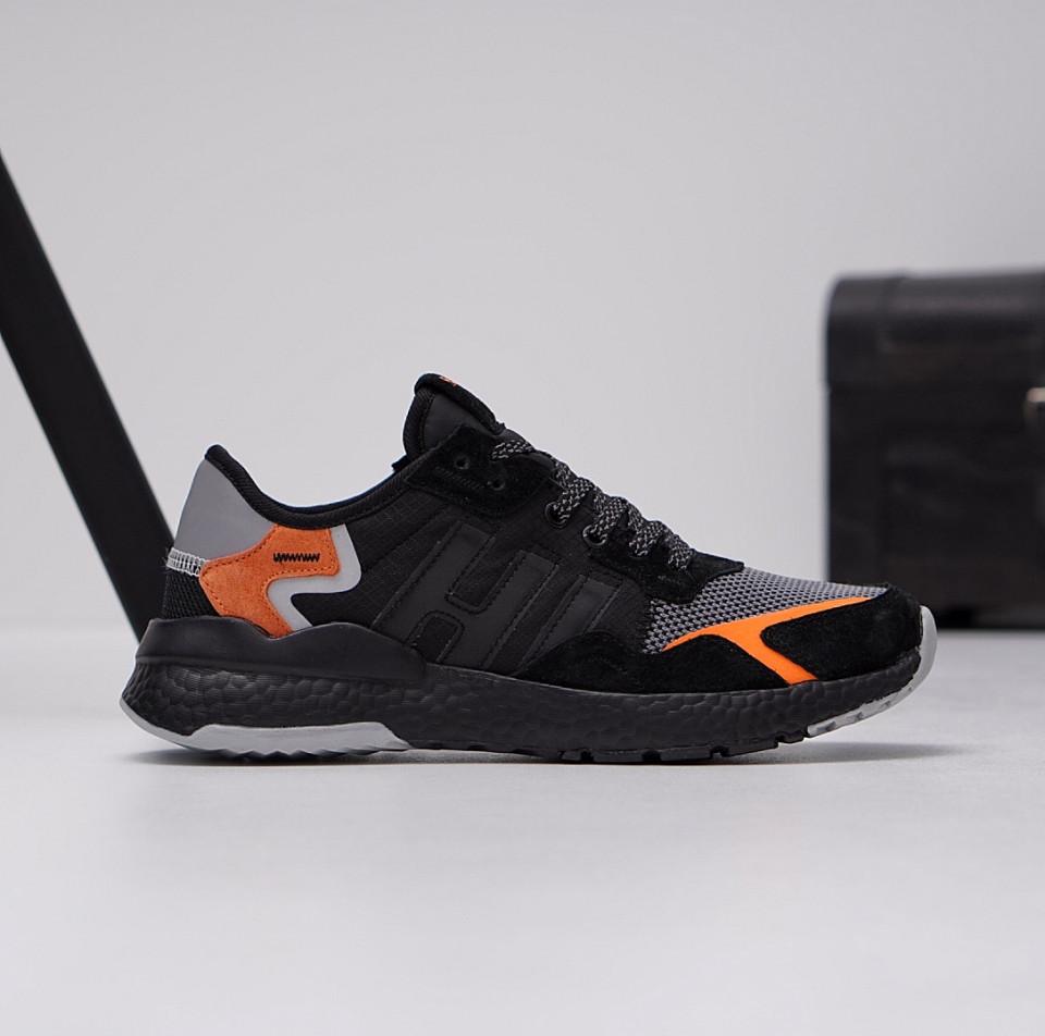 Pantofi sport barbati SB1461B