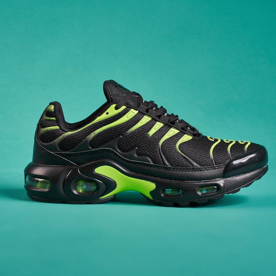 Pantofi sport barbati SB1746B
