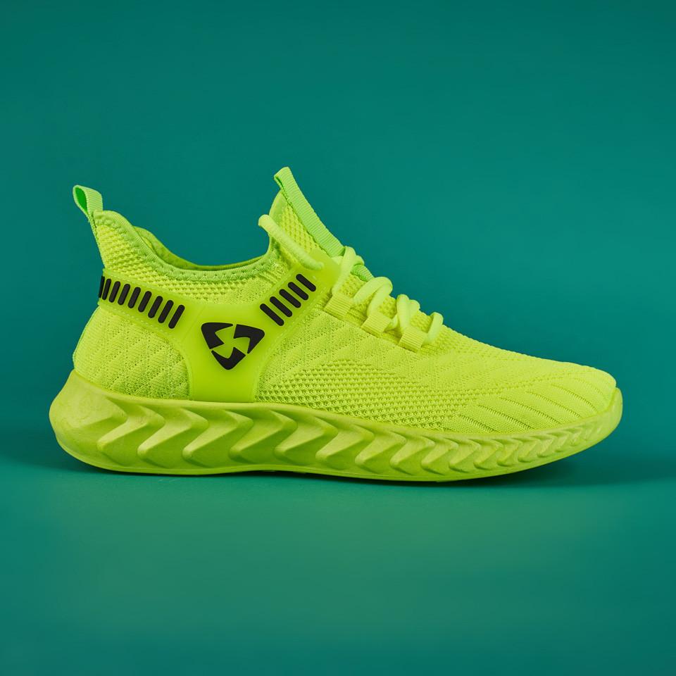 Pantofi sport barbati SB1832B