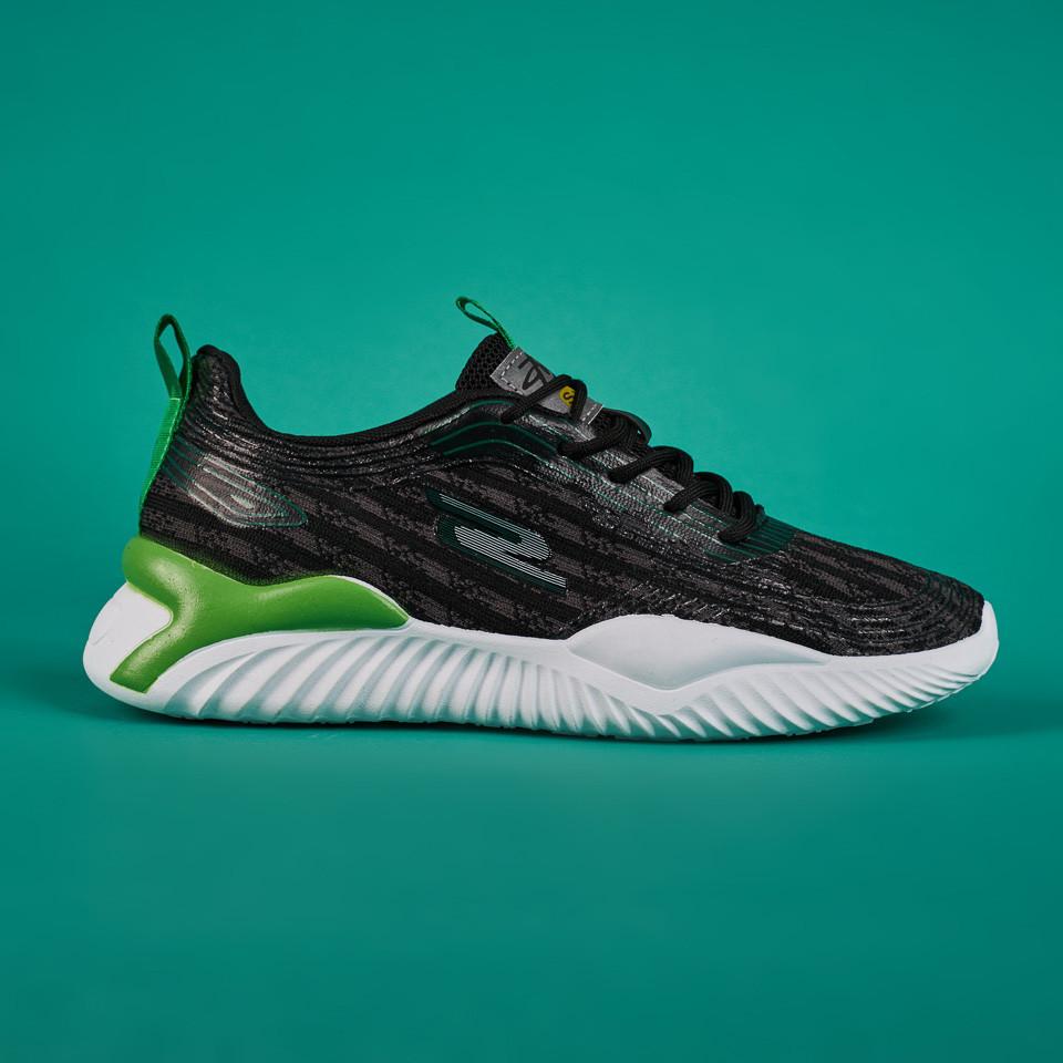 Pantofi sport barbati SB1866B