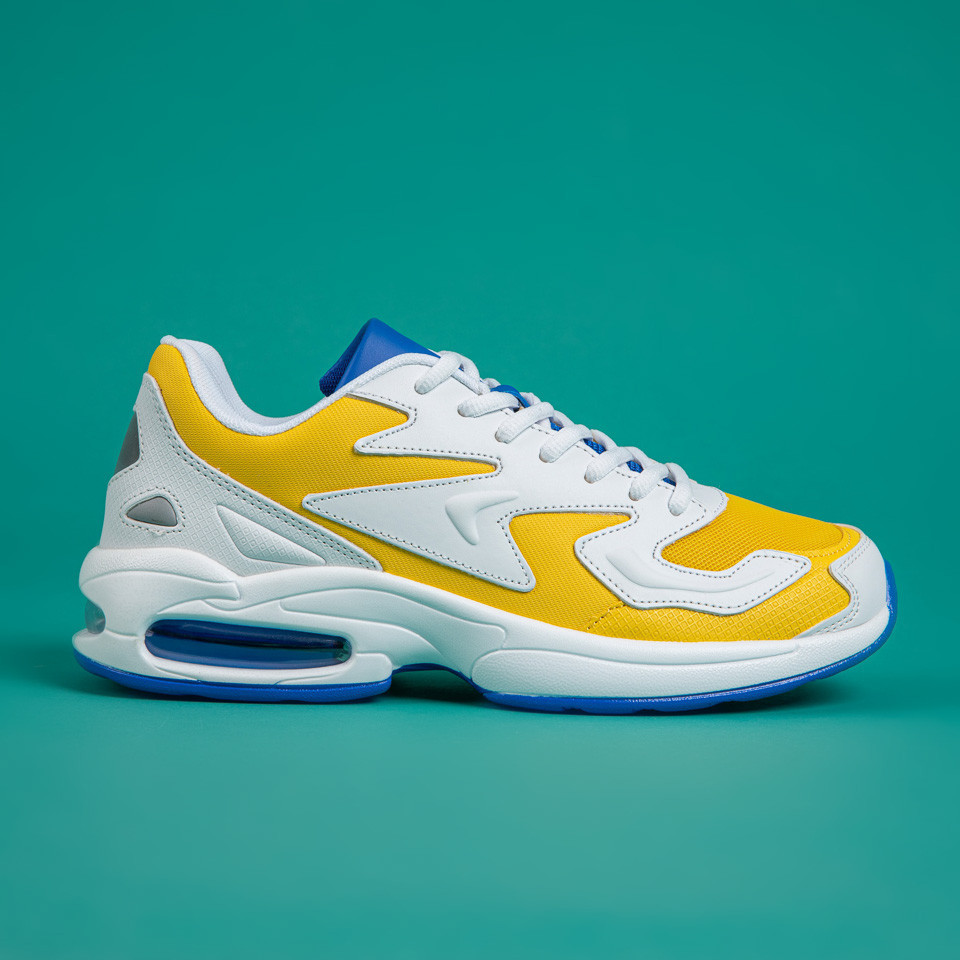 Pantofi sport barbati SB1896B