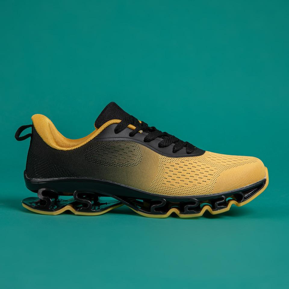 Pantofi sport barbati SB1906B