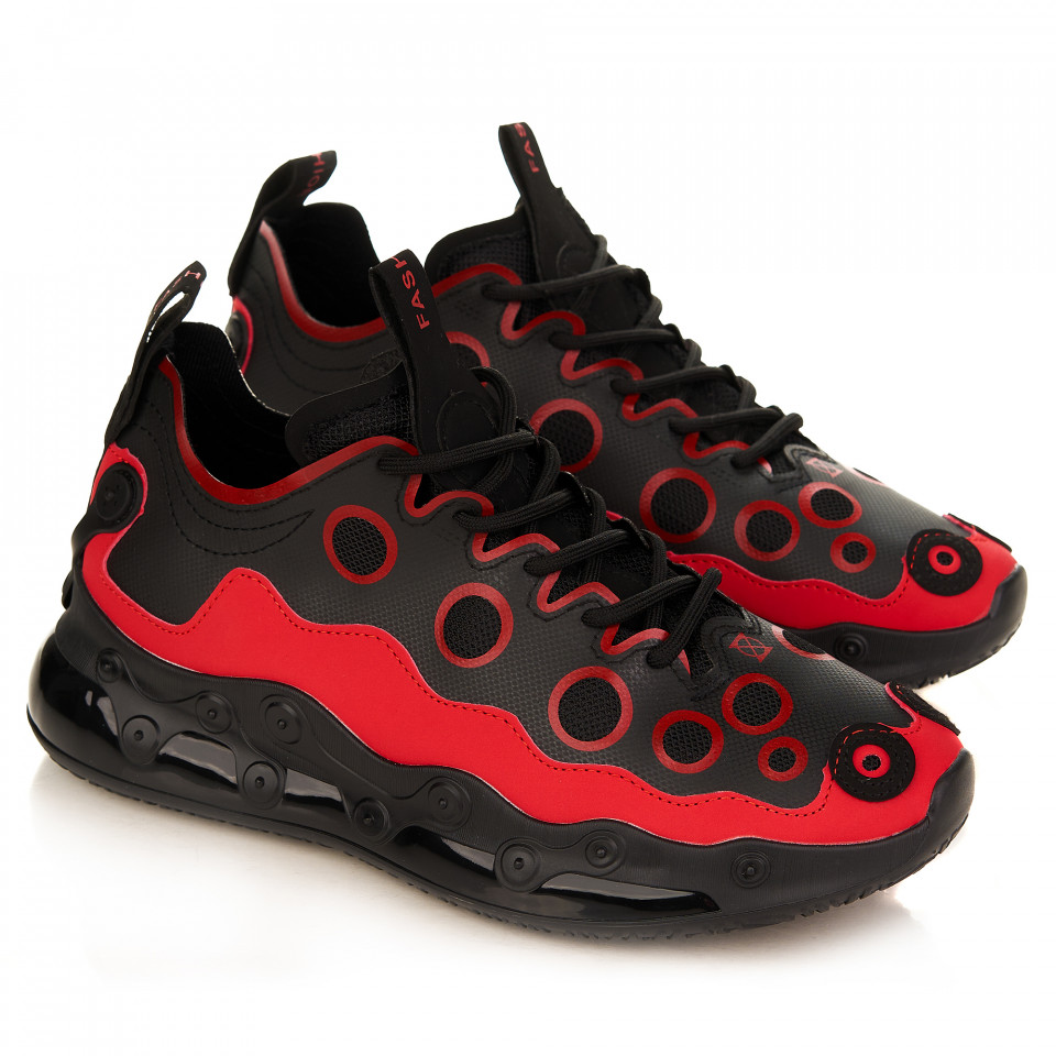 Pantofi sport barbati SB2138B