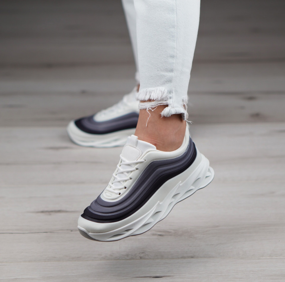 Pantofi sport dama SB1003B