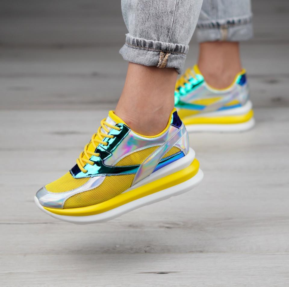 Pantofi sport dama SB1057B