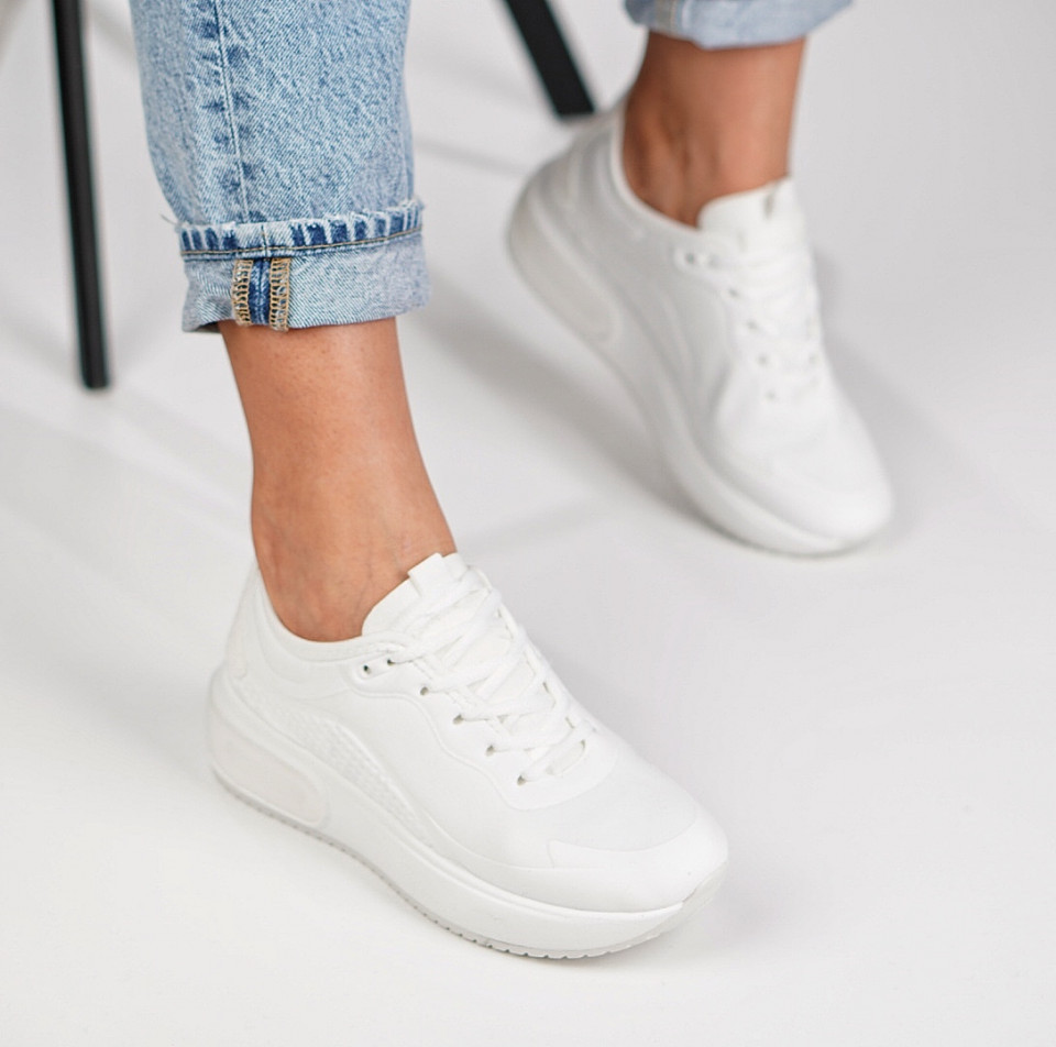 Pantofi sport dama SB1227B