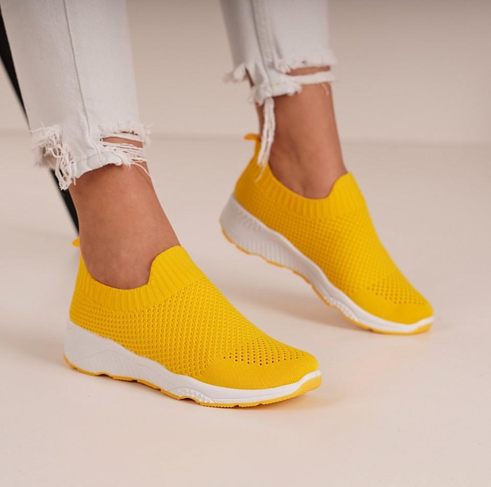 Pantofi sport dama SB1316B
