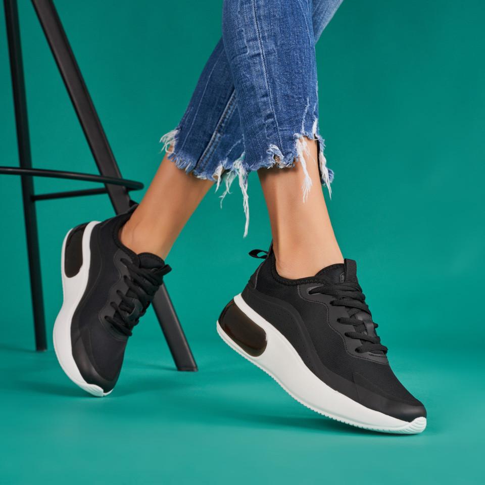 Pantofi sport dama SB1716B