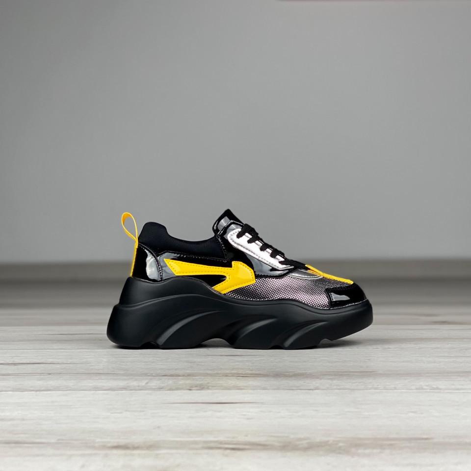 Pantofi sport dama SB741D