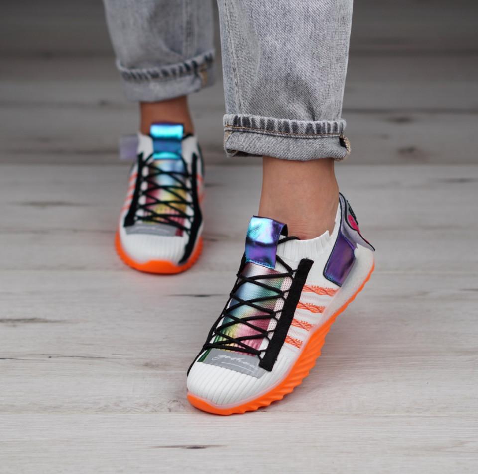 Pantofi sport dama SB913B