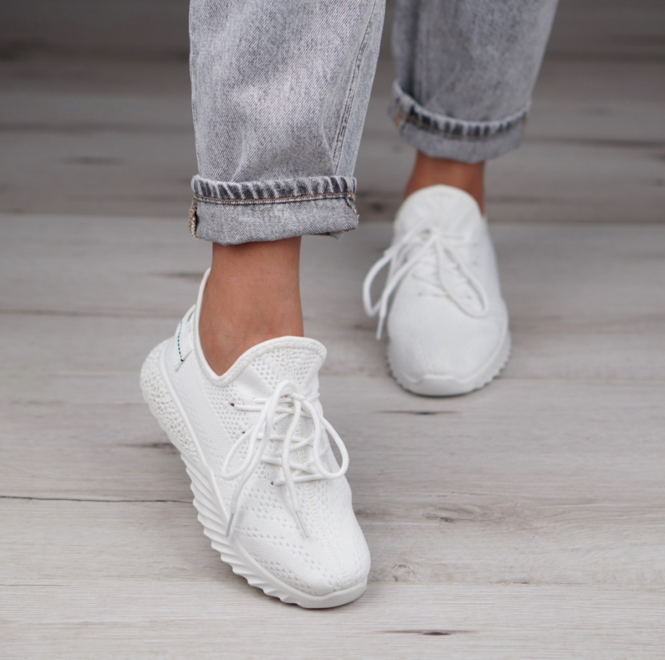 Pantofi sport dama SB975B