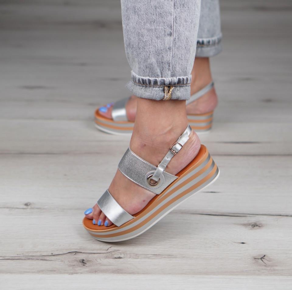Sandale dama SB1150B
