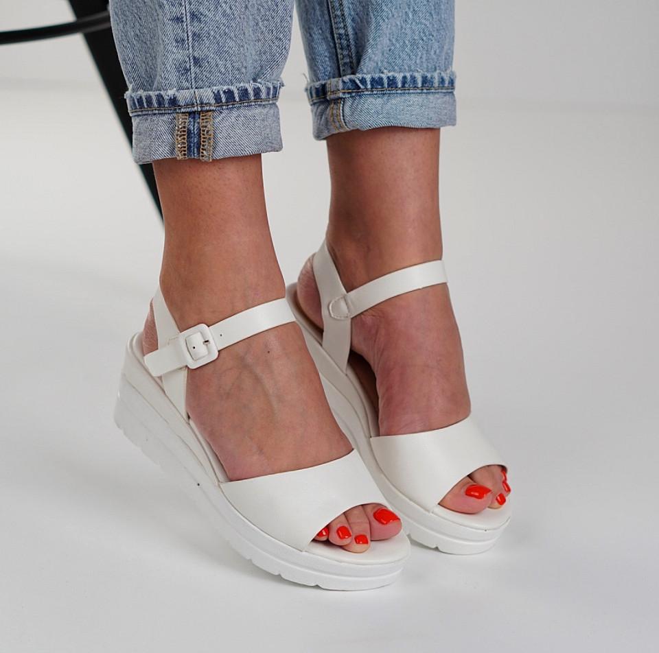 Sandale dama SB1326B