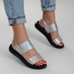 Sandale dama SB1348B