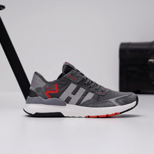 Pantofi sport barbati SB1458B