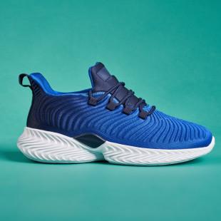 Pantofi sport barbati SB1763B