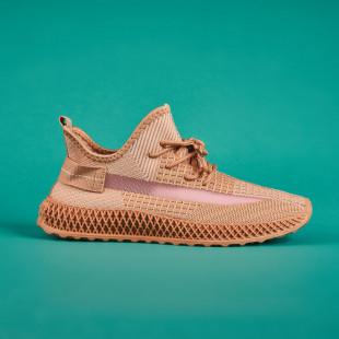 Pantofi sport barbati SB1784B