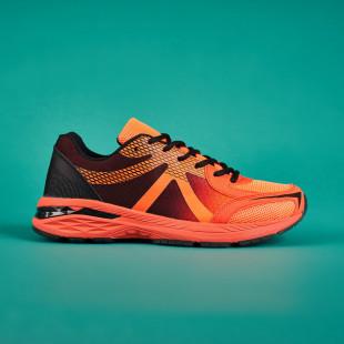 Pantofi sport barbati SB1814B