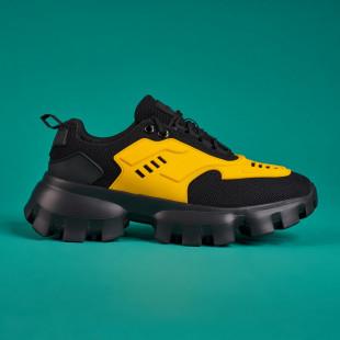 Pantofi sport barbati SB1817B