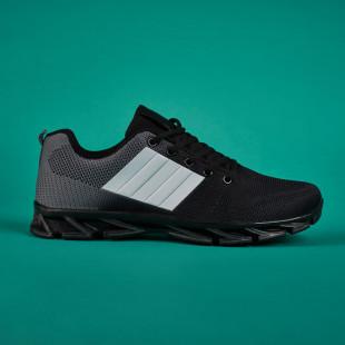 Pantofi sport barbati SB1849B