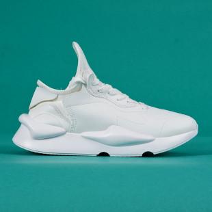 Pantofi sport barbati SB1949B