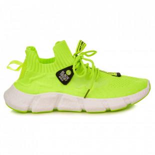 Pantofi sport barbati SB2153B