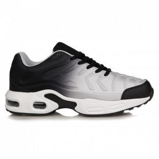 Pantofi sport barbati SB2175B