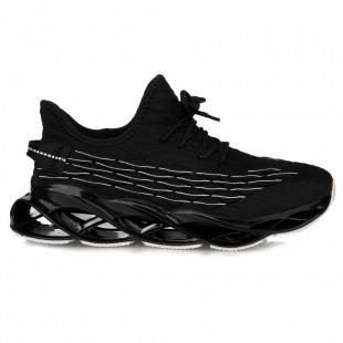 Pantofi sport barbati SB2190B