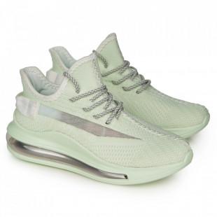Pantofi sport barbati SB2213B