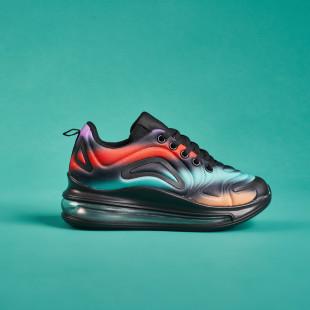 Pantofi sport copii SB1773B