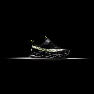 Pantofi sport copii SB905B