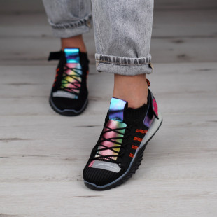 Pantofi sport dama SB908B