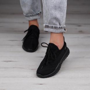 Pantofi sport dama SB983B