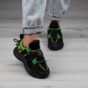 Pantofi sport dama SB995B