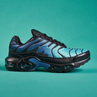 Pantofi sport unisex SB1743B