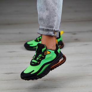 Pantofi sport unisex SB846B