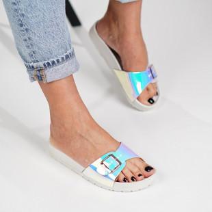 Papuci dama SB1238B