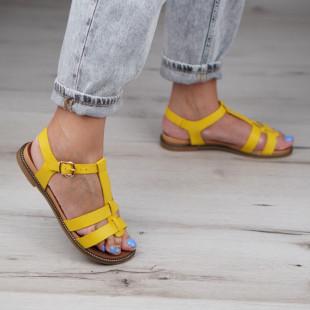 Sandale dama SB1163B