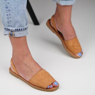 Sandale dama SB1177B