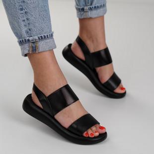 Sandale dama SB1346B