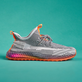 Pantofi sport barbati SB1770B