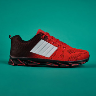 Pantofi sport barbati SB1854B