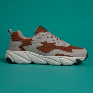 Pantofi sport barbati SB1883B