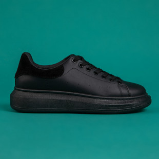 Pantofi sport barbati SB1890B
