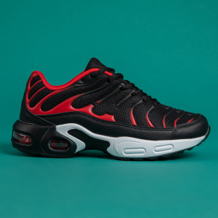 Pantofi sport barbati SB1900B