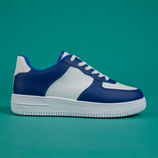 Pantofi sport barbati SB1913B