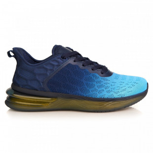 Pantofi sport barbati SB2106B