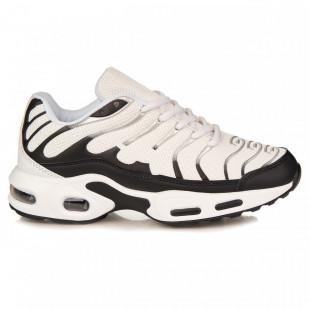 Pantofi sport barbati SB2119B