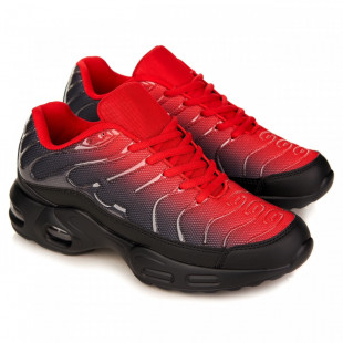 Pantofi sport barbati SB2121B